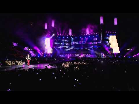 Madness - Live At Rome Olympic Stadium