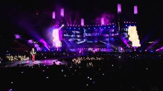 Video Muse - Madness - Live At Rome Olympic Stadium MP3, 3GP, MP4, WEBM, AVI, FLV Juli 2017