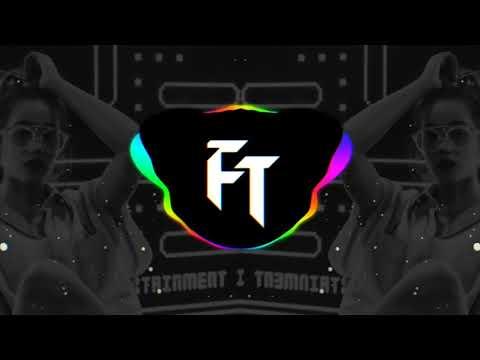 Soso Maness - Petrouchka Ft. PLK (Dirtysickz Remix)