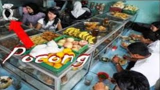 Download Video Hati Hati !! 5 Ciri Ciri Warung Makan Memakai Pesugihan & Jin Penglaris MP3 3GP MP4