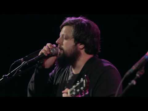 The Dear Hunter Presents: The Color Spectrum Live (Part 1/10)