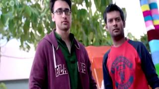 Nonton Katti Batti 2015 Hindi Movie Trailer  Kangana Imran S Hd Film Subtitle Indonesia Streaming Movie Download