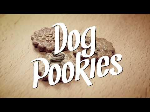 Dog Pookies