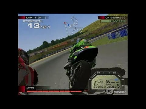 motogp playstation 3 2012