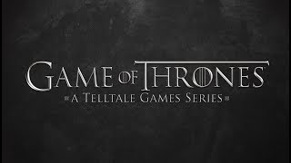 Game of Thrones ซีซั่น 7 จะมาแล้ว