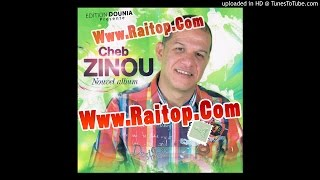 Download Lagu Cheb Zinou 2016 Ki N3aitlek Hazi Mp3