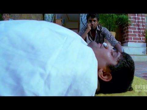Sab Ki Boltee Bandh || Hyderabai Movie || Full Movie Part 08/09 || Akbar Bin Tabar