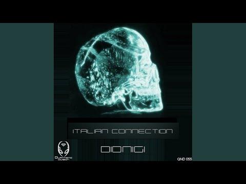 Magnetic Field (Original Mix) (видео)