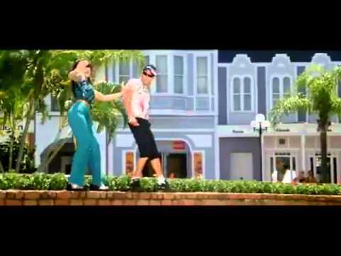 YouTube   Dhire Dhire   Yeh Hai Jalwa   HD 720p   Salman Khan & Amisha patel