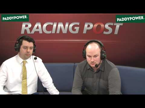 Cheltenham Postcast: Supreme and Neptune