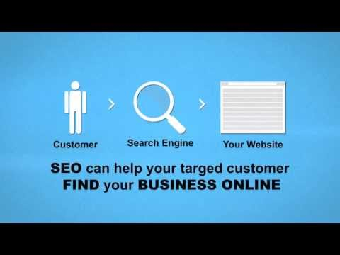 Orange County SEO Company SoCal Digital Marketing