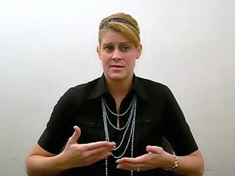 PPC Made Accountable