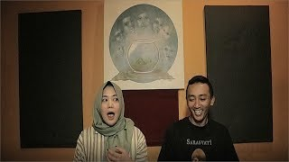Video TanyaRisa #6 - MENUNGGU SAMANTHA DATANG MP3, 3GP, MP4, WEBM, AVI, FLV April 2019