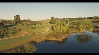 Lompoc (CA) United States  city pictures gallery : Golf the California Central Coast in Lompoc, CA