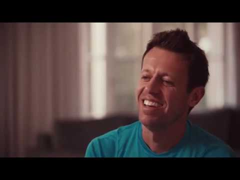 One week ago, Canadian legend Daniel Nestor played his final match. One week later, we're proud to share this moving Sportsnet tribute to his life, career and ...