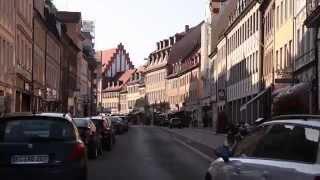 Bamberg Germany  city photos : Bamberg, Germany