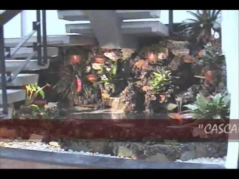Chimeneas artificiales videos videos relacionados con - Chimeneas artificiales ...
