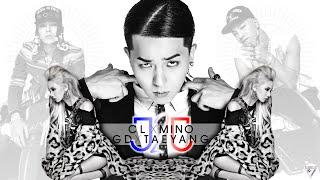 CL x Mino x GD x Taeyang - MTBD (멘붕) x I'm Him (걔 세) x Good Boy (Mashup by J2J) + Download Link - YouTube