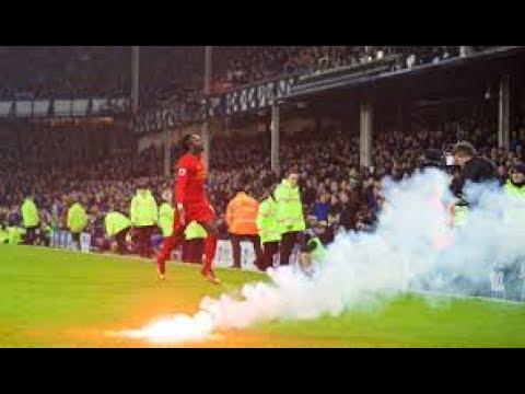 Sadio Mane - All goals 2016/17 - |HD|