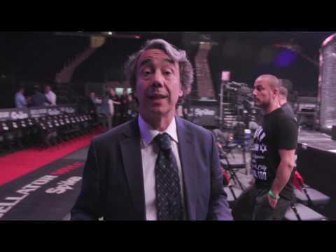 Bellator NY_Promo