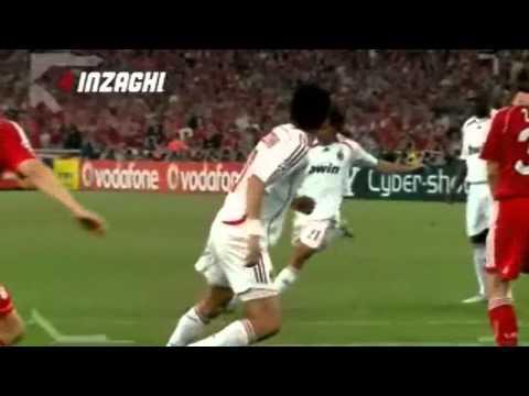 ACミラン新監督はフィリッポ・インザーギ氏に決定?!