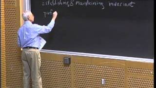 Lec 9 | MIT 6.00SC Introduction To Computer Science And Programming, Spring 2011