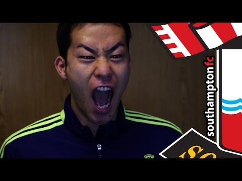 Mary - See exclusive footage of St Mary's Stadium and new Southampton FC player faces in EA SPORTS FIFA 15! Pre-order FIFA 15 now: http://o.ea.com/25709 See the Barclays Premier League in...