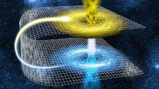 Video How the Universe Works -   The Great Secret of Black Holes - Space Discovery Documentary MP3, 3GP, MP4, WEBM, AVI, FLV Februari 2019