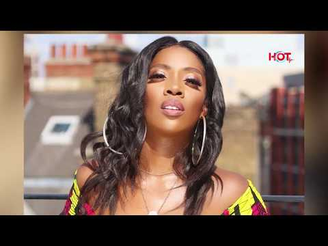 The Weekend In The Loop: Kim Kardashian Sex Tape, Tiwa Savage, and Miss Nigeria 2018
