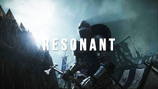 The Game has been out for nearly 5 years now. Once it was one of the most popular games out on steam. But in 2017, Is Chivalry Medieval Warfare Dead?Remember to Smash that Like button and subscribe to my channel for more content like this and loads of other videos.======================================================Business Enquiries- resonantuprising@gmail.comJoin The Discord, Play with me-  https://discord.gg/CVhjWmXJoin The Steam Group!- http://steamcommunity.com/groups/resonantuprisingofficialgroupFollow me on twitch- http://www.twitch.tv/resonantuprisingFollow me on twitter- https://twitter.com/jacobuprisingJoin my Subreddit, Give me your ideas/memes - https://www.reddit.com/r/LegionsOfResonant/Like my Facebook page-https://www.facebook.com/resonantuprisingProduction Music courtesy of Epidemic Sound: http://www.epidemicsound.comRoyalty Free Music by http://audiomicro.com/royalty-free-music (for videos that make use of music tracks)Sound Effects by http://audiomicro.com/sound-effects (for videos that make use of sound effects)