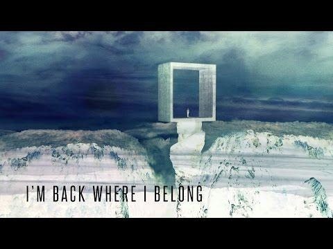 Belong [MV] - AXWELL
