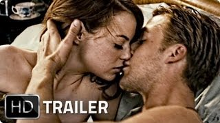 Nonton Gangster Squad Trailer German Deutsch Hd 2013 Film Subtitle Indonesia Streaming Movie Download
