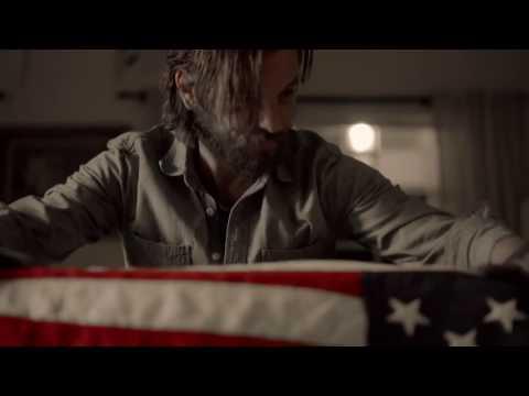 Aquarius Season 2 'Helter Skelter' Promo HD