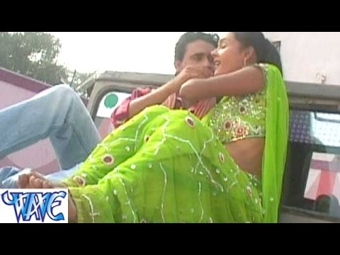 Video Piya Driver पिया ड्राइवर - Gawane Ke Rati - Bhojpuri Hit Songs 2015 HD download in MP3, 3GP, MP4, WEBM, AVI, FLV January 2017