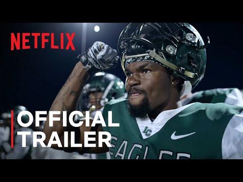 Last Chance U Season 5   Official Trailer   Netflix