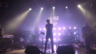 """Download Lagu VETUSTA MORLA """"Los días raros""""- Palacio de Congresos (Granada), 24.05.14 Mp3"""