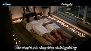 Nonton  Vietsub   Kara  Foolist Love   Mose  Miss Change Ost  Film Subtitle Indonesia Streaming Movie Download