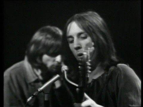 Joe Cocker - With A Little Help From My Friends (1968)