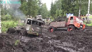 Nonton 4x4 Off-Road Truck race | Klaperjaht 2016 Film Subtitle Indonesia Streaming Movie Download