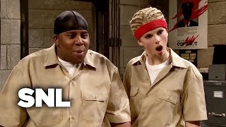 Video Scared Straight: Lorenzo and Skeet Devlin - Saturday Night Live MP3, 3GP, MP4, WEBM, AVI, FLV Maret 2018