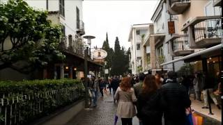Sirmione Italy  City new picture : سيرموني الايطاليه sirmione italy