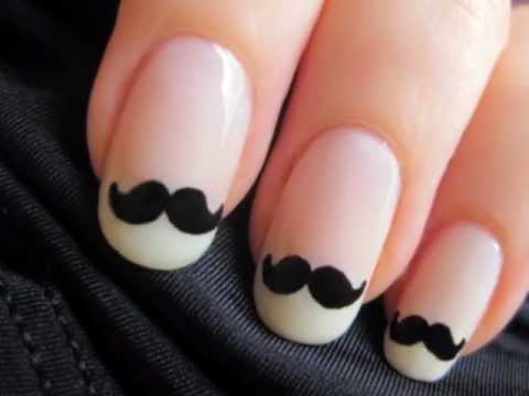 Nails - {CLICK FOR MY INSPIRATION & PRODUCTS}⋅•⋅⋅•⋅♡⋅•⋅⋅•⋅♥ ♡ Add me on Facebook! ♥ facebook.com/cutepolish ♡ Cutepolish's Commentary ♥ The highest req...