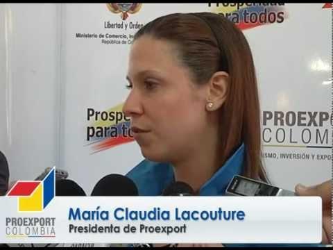 Falcao y frutas tropicales ayudarán en la promoción turística colombiana en Fitur 2012