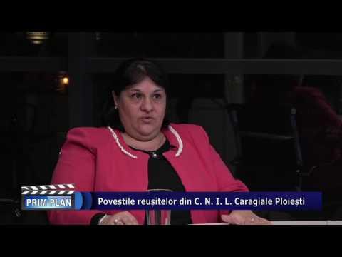 Emisiunea Prim-Plan – 25 ianuarie 2017