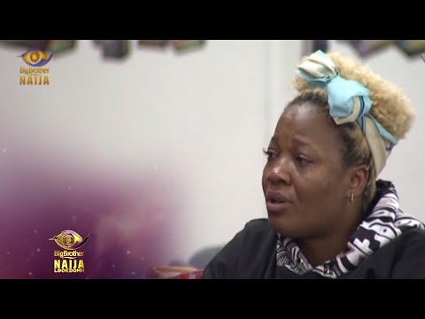 """Day 2: """"Nobody should insult my breast,"""" Dorathy 