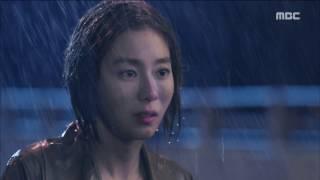 Video [Night Light] 불야성 ep.02 Uee threw a stone at Lee Yo-won's car 20161122 MP3, 3GP, MP4, WEBM, AVI, FLV April 2018