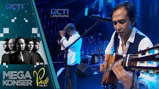 "Video MEGA KONSER PADI REBORN - Padi ""Harmony"" [10 November 2017] MP3, 3GP, MP4, WEBM, AVI, FLV November 2017"
