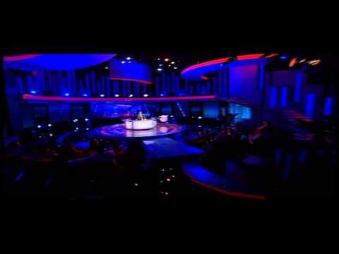 """باسم يوسف مع لميس الحديد في برنامج """"هنا البرنامج"""" الجمعة القادم"""