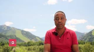 Why consuming social media bits is both positive and negative, according to John McWhorter, Columbia University.For more interviews, visit https://genconnectu.com/expert/john-mcwhorter/.Be sure to subscribe for daily interviews and content with our experts!           Like Us on Facebook:http://www.facebook.com/genconnectUFollow Us on Twitter:http://www.twitter.com/genconnectU      Visit our Website:http://www.genconnectU.com