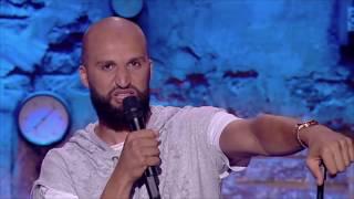 Video Jason Brokerss Jamel Comedy Club Saison 9 MP3, 3GP, MP4, WEBM, AVI, FLV Agustus 2017